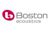 Boston-accoustics, smart home automation company in chennai