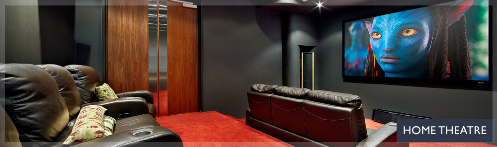 Home Theater Design In Chennai Home Review Co