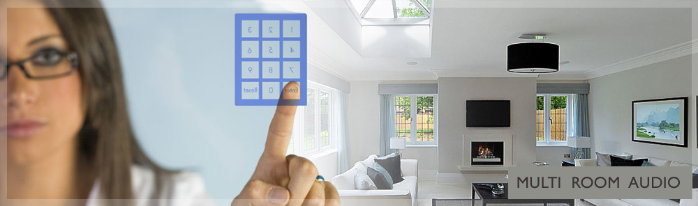 lighting control automation in chennai, home automation in chennai